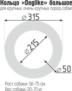 90U2MPiLBQw[1]